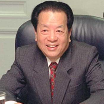 Qian-Qichen2
