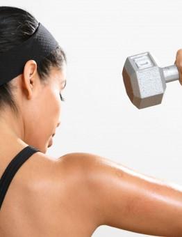 Sport_Fitness_for_Women_085767_ (1)