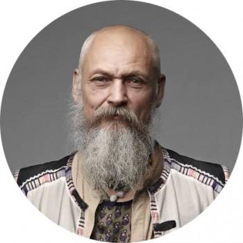 Б.Б.Виногродский