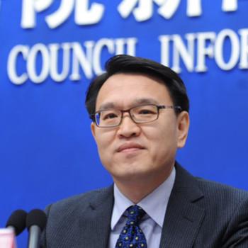 Zhao Yingmin