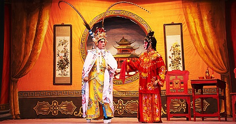 1.4.6.3-Cantonese-Opera_03