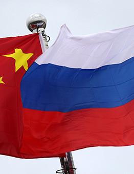 1464741366_Rossiiyskaya-ekonomika-za