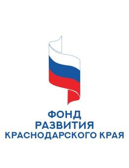 ФРКК горизонтальный лого2 jpg